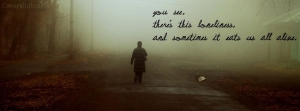 Loneliness-Quotes-50